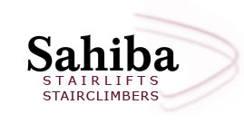 Sahiba STAIRLIFTS STAIRCLIMBERS