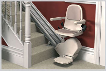 Curved Stair Chair Lift Throughout Stairlifts Welcome To Sahiba Stairlifts India